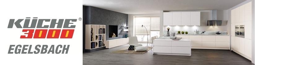 viele gute gr nde f r die neue k che von k che 3000 egelsbach. Black Bedroom Furniture Sets. Home Design Ideas